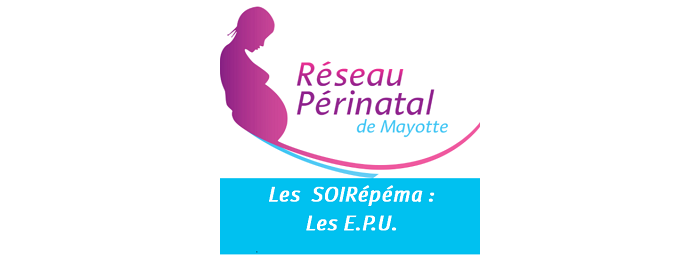 Formation Contraception - Le 26 septembre de 17h à 20h